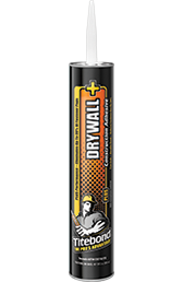 Titebond Drywall Plus Construction Adhesive