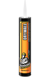 GREENchoice Drywall Construction Adhesive
