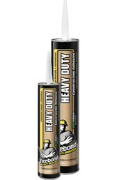 GREENchoice Heavy Duty Construction Adhesive