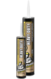 PROvantage Heavy Duty Construction Adhesive