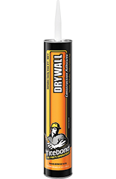 Titebond Drywall Construction Adhesive